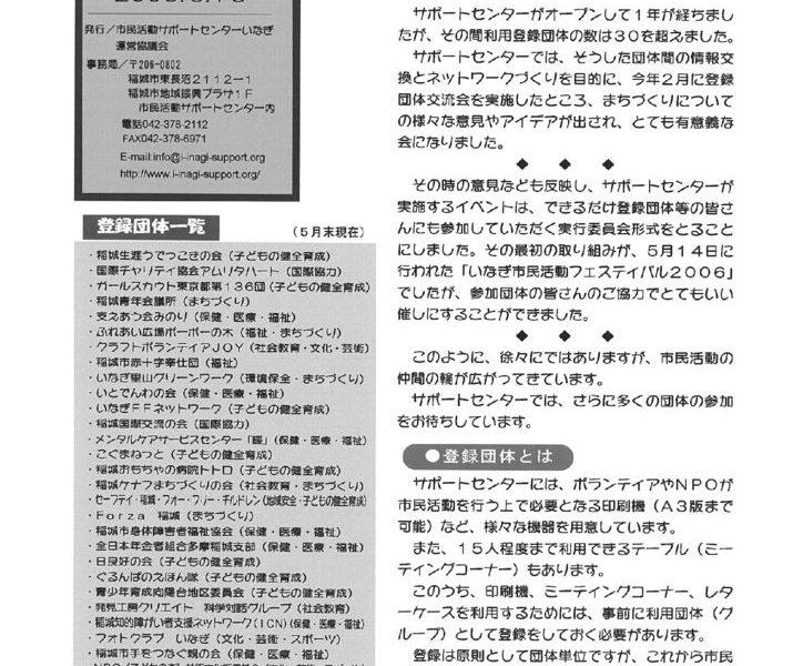 2006.06-8のサムネイル